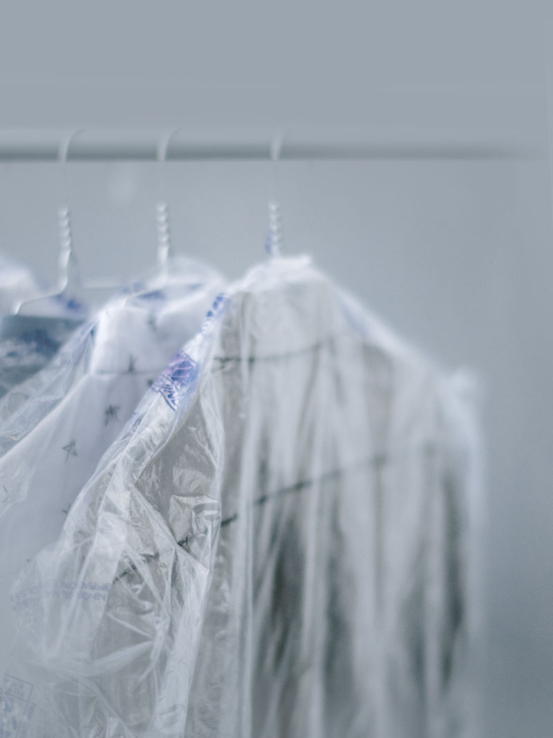 laundry 07 | Ip Service Trento