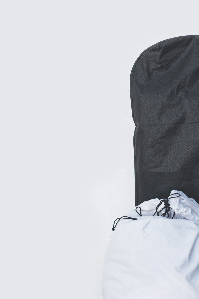 laundry 08 | Ip Service Trento