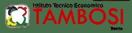 logo1nuovo-1-removebg-preview