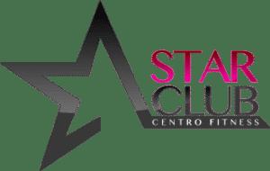 logoStarClub