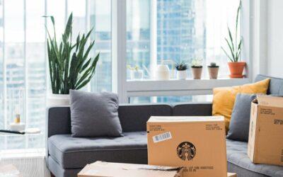 Packaging: cosa possiamo fare per la tua azienda   Ip Service
