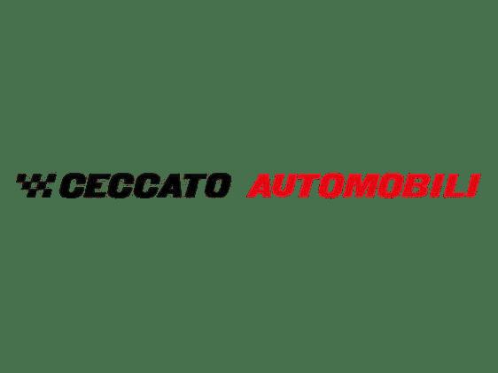 ceccato automobili | Ip Service Trento