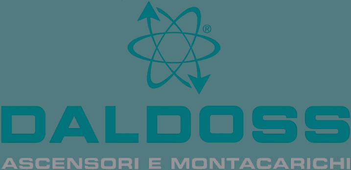 daldoss | Ip Service Trento