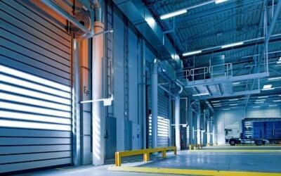 Impresa di pulizie industriali a Trento: come opera?